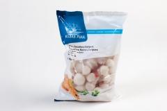 Groothandel-vis-FishXL-schelpdieren-coquilles-klein-vlees_WL_9825