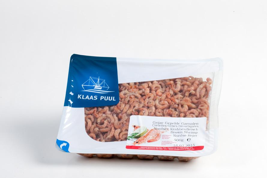 Groothandel-vis-FishXL-schaaldieren-grijze-noordzeegarnalen_WL_9383