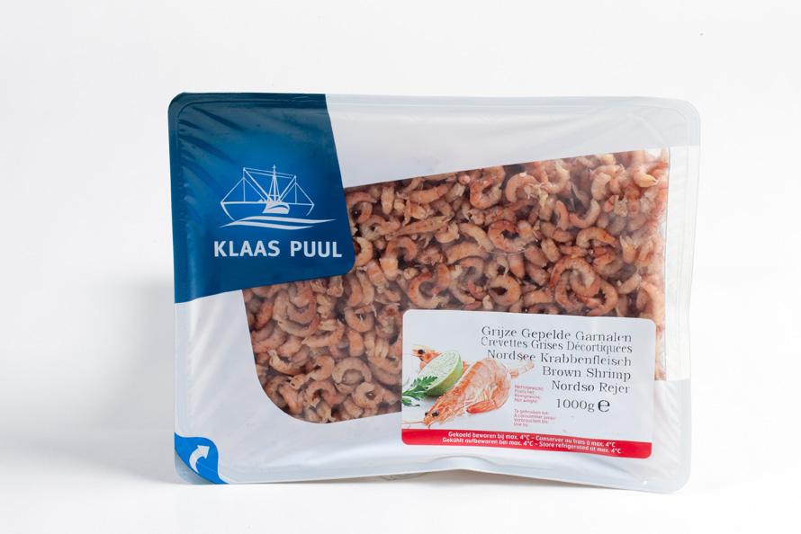 Groothandel-vis-FishXL-schaaldieren-grijze-noordzeegarnalen_WL_9385