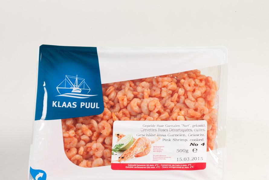 Groothandel-vis-FishXL-schaaldieren-noorse-garnalen_WL_9365