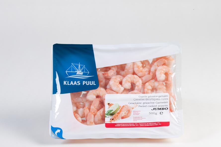 Groothandel-vis-FishXL-schaaldieren-noorse-garnalen_WL_9367