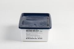 Groothandel-vis-FishXL-varia-krabsalade_WL_9430