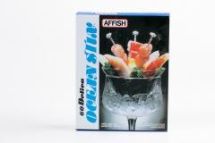 Groothandel-vis-FishXL-varia-surimisticks_WL_9704