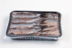 Groothandel-vis-FishXL-vis-maatjesharing_WL_9752