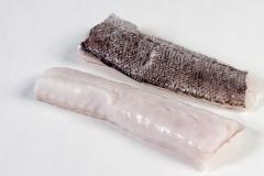 Groothandel-vis-FishXL-vis-heek_WL_9306