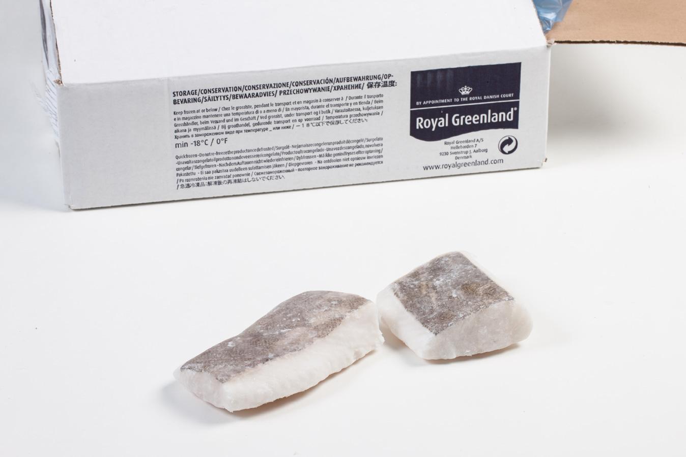 Groothandel-vis-FishXL-vis-heilbothaasjes_WL_9758