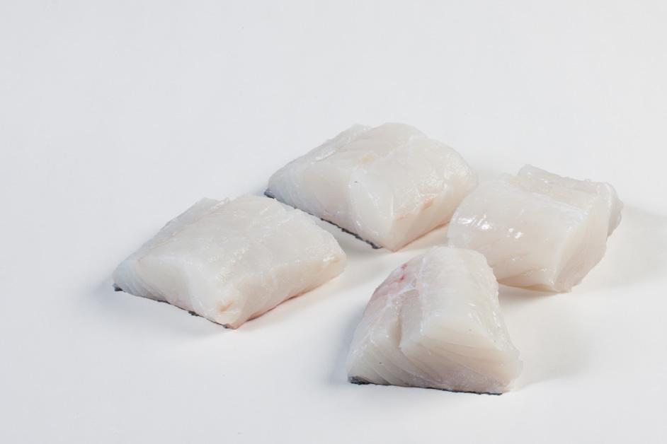 Groothandel-vis-FishXL-vis-kabeljauwfilet_WL_9199