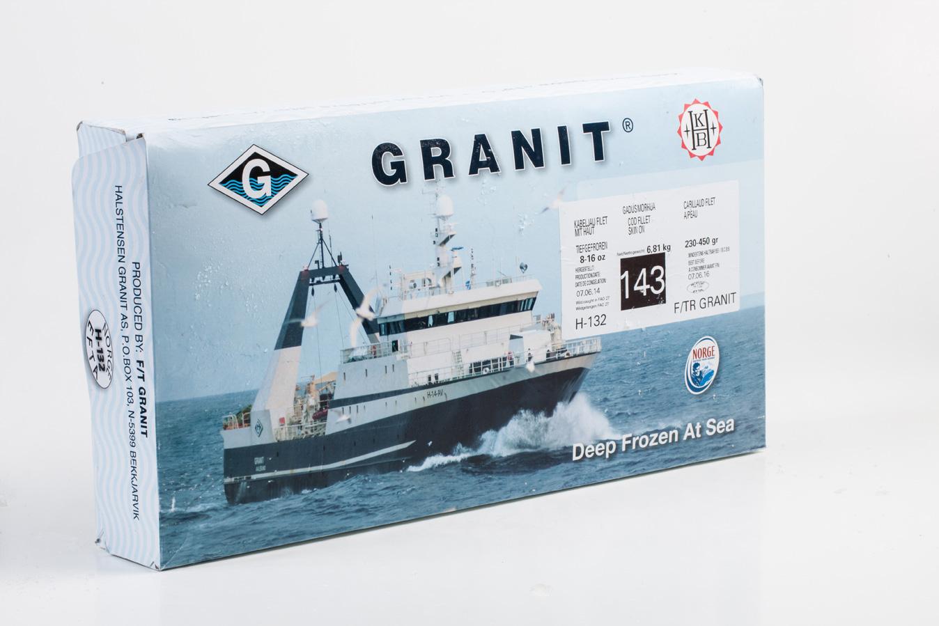 Groothandel-vis-FishXL-vis-kabeljauwfilet_WL_9659