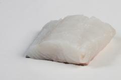 Groothandel-vis-FishXL-vis-kabeljauwfilet_WL_9197