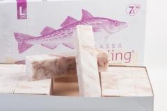 Groothandel-vis-FishXL-vis-koolvis_WL_9692