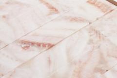 Groothandel-vis-FishXL-vis-koolvis_WL_9693