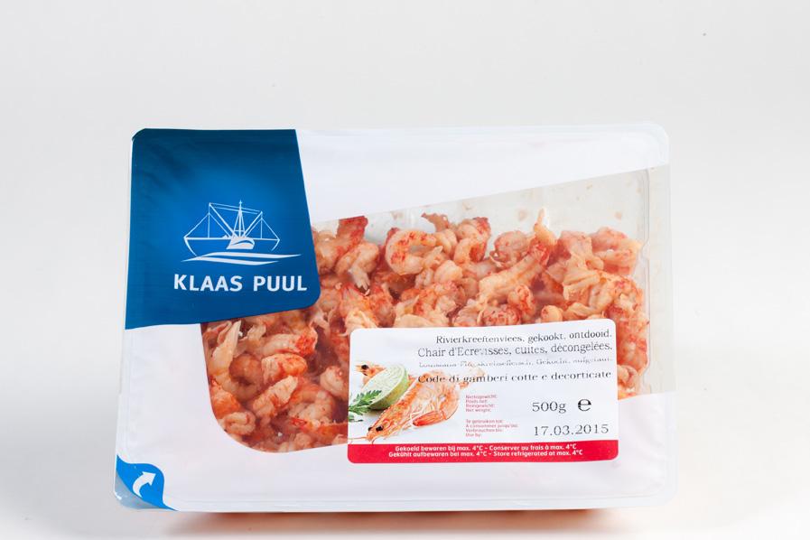 Groothandel-vis-FishXL-schaaldieren-rivierkreeftenvlees_WL_9366