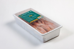 Groothandel-vis-FishXL-schaaldieren-langoustine_WL_9835