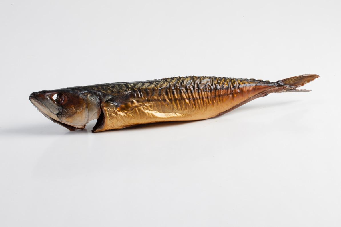 Groothandel-vis-FishXL-vis-gerookte-makreel_WL_9393