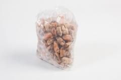Groothandel-vis-FishXL-schelpdieren-chileense-mosselen_WL_9813