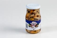 Groothandel-vis-FishXL-schelpdieren-mosselen-gemarineerd_WL_9373