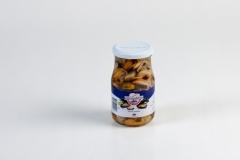 Groothandel-vis-FishXL-schelpdieren-mosselen-gemarineerd_WL_9375