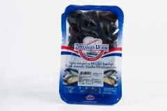 Groothandel-vis-FishXL-schelpdieren-zeeuwse-mosselen_WL_9873-bewerkt