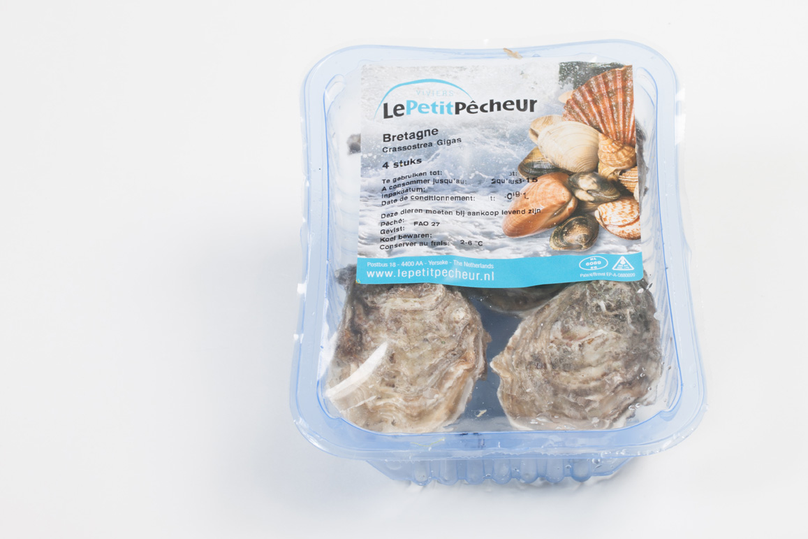 Groothandel-vis-FishXL-schelpdieren-oesters-bretagne_WL_9519