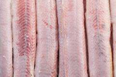 Groothandel-vis-FishXL-vis-gerookte-paling_WL_9535