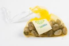 Groothandel-vis-FishXL-schelpdieren-palourdes-tapijtschelp_WL_9468