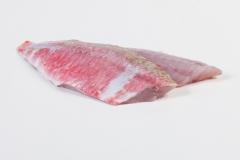Groothandel-vis-FishXL-vis-rode-mulfilet_WL_9055