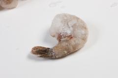 Groothandel-vis-FishXL-schaaldieren-scampi_WL_9647