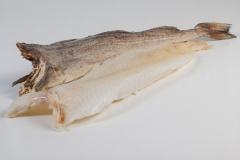 Groothandel-vis-FishXL-vis-stokvis_WL_9214