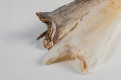 Groothandel-vis-FishXL-vis-stokvis_WL_9216