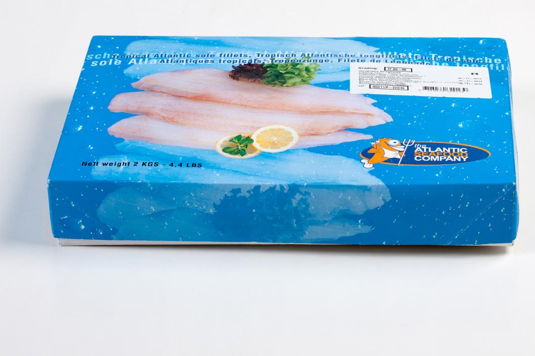 Groothandel-vis-FishXL-vis-atlantische-tongfilets_WL_9833