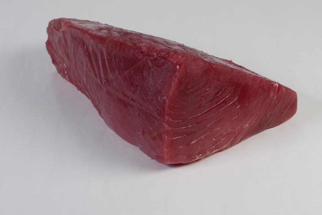 Groothandel-vis-FishXL-vis-tonijn_WL_9224