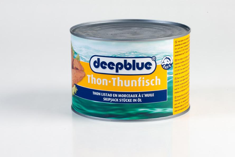 Groothandel-vis-FishXL-vis-tonijn_WL_9360
