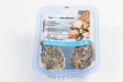 Groothandel-vis-FishXL-schelpdieren-umami-oesters_WL_9491-bewerkt