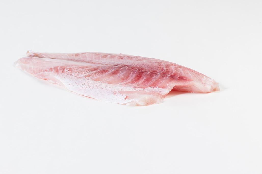 Groothandel-vis-FishXL-vis-victoriabaars_WL_9028