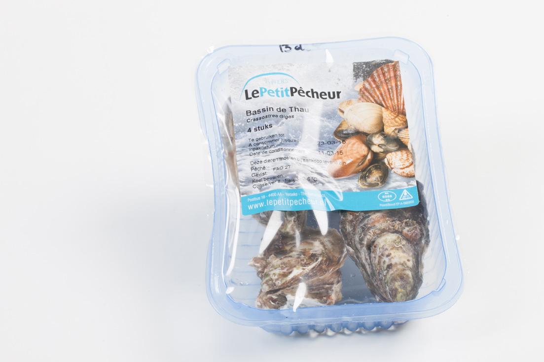 Groothandel-vis-FishXL-schelpdieren-wulken_WL_9497