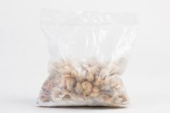 Groothandel-vis-FishXL-schelpdieren-wulkenvlees_WL_9709