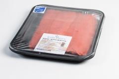 Groothandel-vis-FishXL-vis-gerookte-wilde-zalm-sockeye_WL_9411