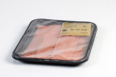Groothandel-vis-FishXL-vis-gerookte-zalm_WL_9361