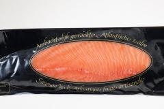 Groothandel-vis-FishXL-vis-gerookte-zalm_WL_9538