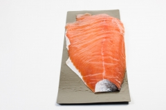 Groothandel-vis-FishXL-vis-gerookte-zalm_WL_9540