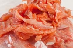 Groothandel-vis-FishXL-vis-gerookte-zalmsnippers_WL_9096