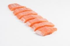 Groothandel-vis-FishXL-vis-zalm_WL_9090