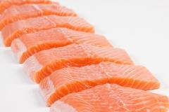 Groothandel-vis-FishXL-vis-zalm_WL_9092
