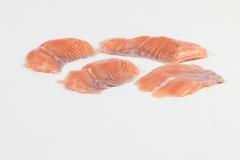 Groothandel-vis-FishXL-vis-zalm_WL_9107