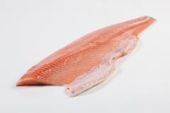 Groothandel-vis-FishXL-vis-zalmfilet_WL_9061