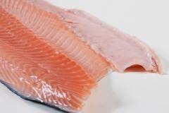 Groothandel-vis-FishXL-vis-zalmfilet_WL_9063