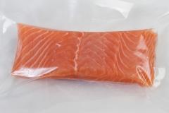 Groothandel-vis-FishXL-vis-zalmfilet_WL_9125