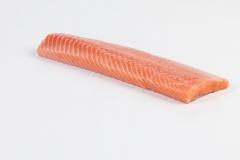Groothandel-vis-FishXL-vis-zalmfilethaas_WL_9074