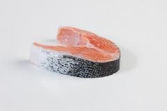 Groothandel-vis-FishXL-vis-zalmfilethaas_WL_9076