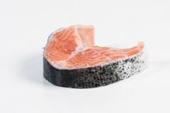 Groothandel-vis-FishXL-vis-zalmfilethaas_WL_9079